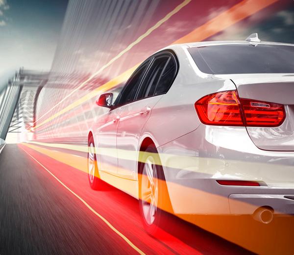 Auto usate udine dinamica auto for Subito udine auto