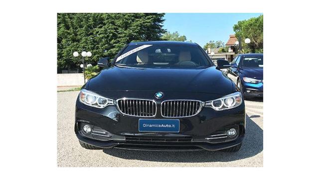BMW-420